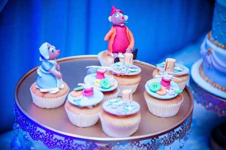 cake-1